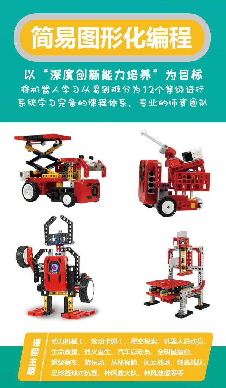 机器人编程13.jpg