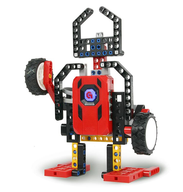 机器人编程_08.jpg