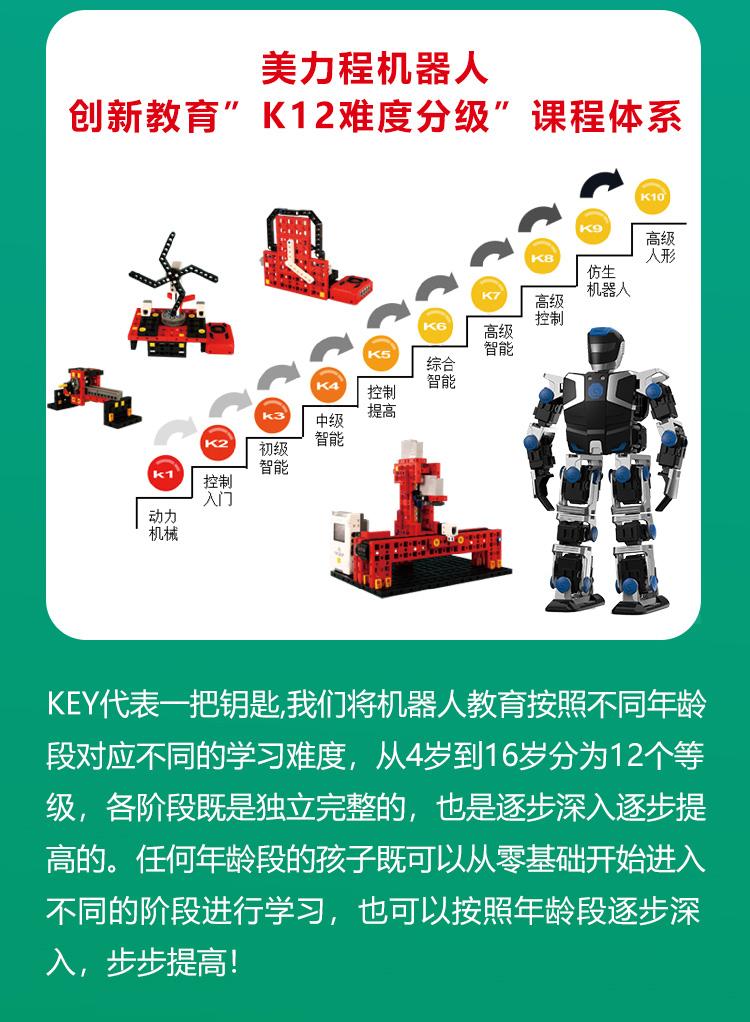 机器人编程_07.jpg